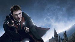 Estudo prova que Harry Potter ativa sensações reais no