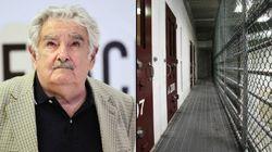 Uruguai receberá seis presos de