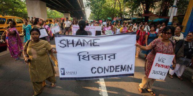 Motorista de táxi do Uber é preso na Índia suspeito de