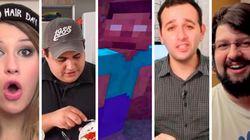 Youtube 10 anos: 35 canais brasileiros que você precisa