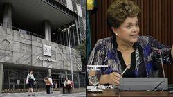 68% dos brasileiros acham que Dilma tem responsabilidade em escândalo da