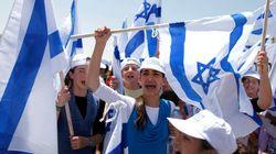Israel anuncia maior apropriação de terras palestinas em 30