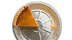 7 alimentos que podem acalmar o seu estômago após uma noite de