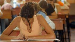 A maioria dos brasileiros não completa o Ensino Médio antes dos 19