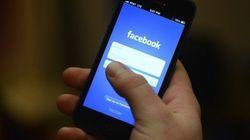 Facebook agora permite escolher quem cuidará do seu perfil depois que você