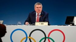 COI aprova mudanças para as próximas edições dos Jogos