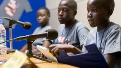 Dia Mundial do Rádio mira jovens, inclusão e segurança para