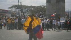 Venezuela: em crise, um ano após