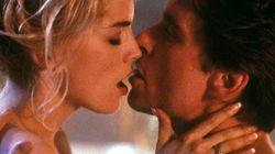 11 filmes clássicos que são mais sexy que '50