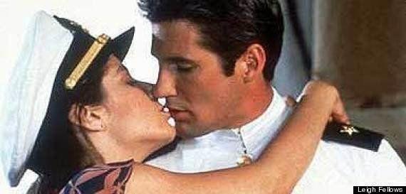 11 filmes clássicos mais sexy que 'Cinquenta Tons de