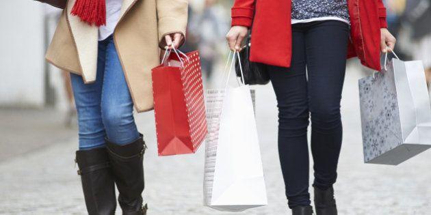O que é mais rápido, uma compra na internet ou na loja