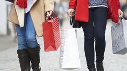 O que é mais rápido: uma compra na internet ou na loja