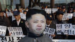 Um seriado seria capaz de abalar a relação entre a Inglaterra e a Coreia do