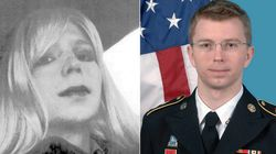 WikiLeaks: Militar que vazou documentos tem tratamento para mudança de sexo