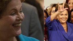 Governo Dilma poderá relaxar em 2015 no pagamento de juros da dívida