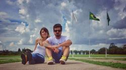 3 dicas de Brasília (e um clipe do Móveis Coloniais de