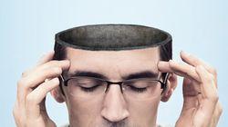 Religiosos ou ateus: quem é mais inteligente, de acordo com a