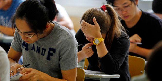 Universidades particulares podem reajustar matrículas pelo Fies em até