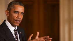 Evitando uma tragédia europeia: por que Barack Obama