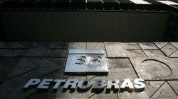Investidores dos EUA processam Petrobras por inflar