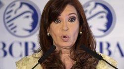 Promotor que assumiu lugar de Nisman pede acusação contra