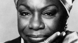 Se prepare! Documentário sobre Nina Simone estará disponível na