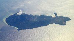 Ilha japonesa oferece bezerro e ajuda de custo para novos
