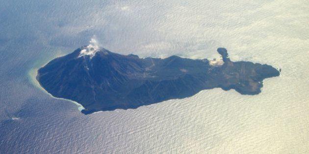 Ilha japonesa oferece um bezerro e ajuda de custo para novos
