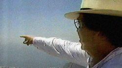 'Tom Jobim, o maestro soberano que definiu o
