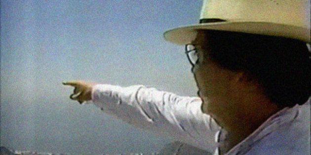 Vinte anos sem Tom Jobim, o maestro soberano que definiu o
