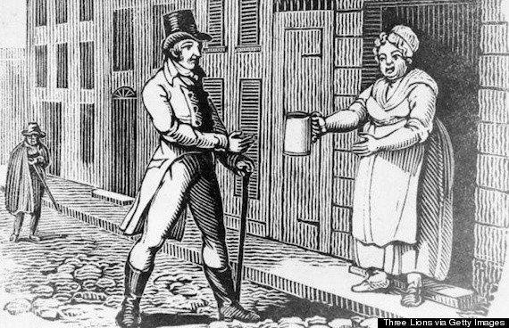 5 trabalhos tradicionalmente masculinos nos quais as mulheres foram