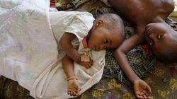 Graças a doação de Bill Gates, vacina para malária deve sair em