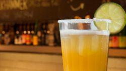 Drinks com cerveja: sabor e