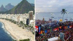Última chamada: Hotéis em Salvador, Rio, Floripa e Recife dão desconto de até 50% no