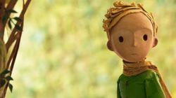 ASSISTA: O trailer de 'O Pequeno Príncipe' é a coisa mais fofa do