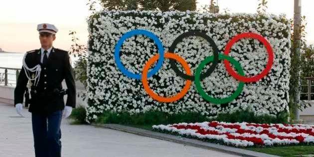 Kosovo se filia ao COI e se prepara para Jogos do Rio em