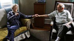 7 maneiras comprovadas de evitar o esgotamento dos cuidadores de
