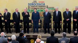 Por que Dilma Rousseff teme os