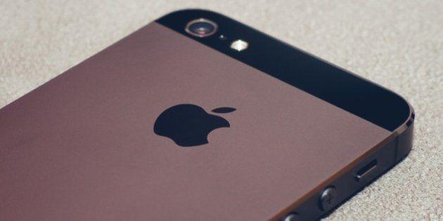 Apple corrige bug do iCloud supostamente usado no vazamento massivo de fotos de celebridades