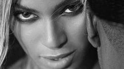 Beyoncé, Sam Smith... Veja a lista das indicações ao Grammy