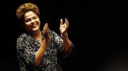 Sorria, Dilma! Congresso aprova mudança da meta fiscal de