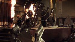 'Inferno', de Yael Bartana: a videoarte que mostra a 'implosão' do Tempo de