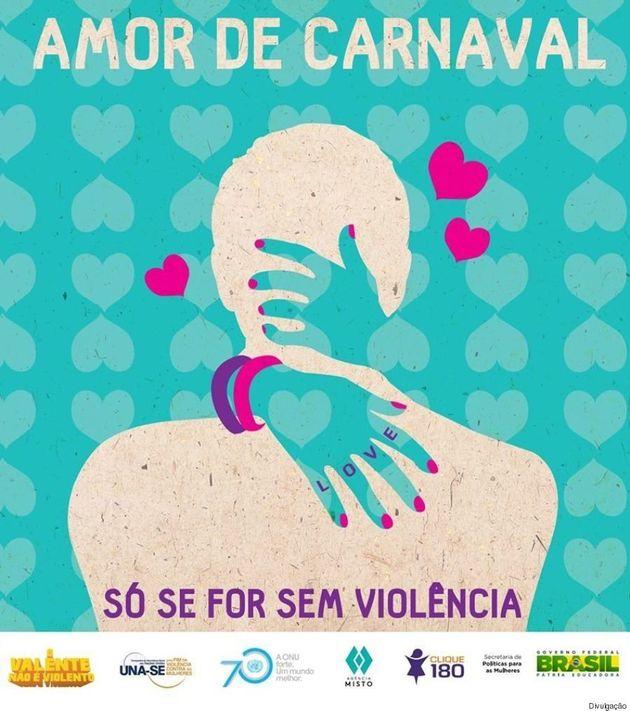 Após movimento nas redes sociais, Skol altera campanha machista para o Carnaval
