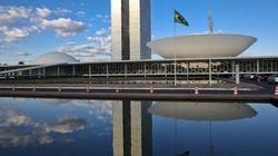 'Bolsonaro e o grave defeito da