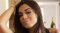 Anitta pode ser multada em R$ 7 mi por