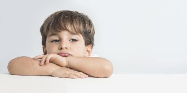 Slow parenting: conheça o movimento que defende a desaceleração da rotina dos
