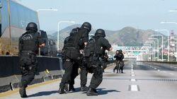Por que os policiais federais estão se suicidando no