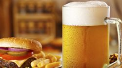 Prepare-se: A cerveja fica mais cara a partir desta