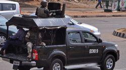 Boko Haram invade Gombe, na Nigéria, contra as eleições e é repelido por forças do