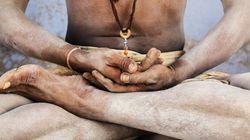 Yoga e o equilíbrio entre tradição e